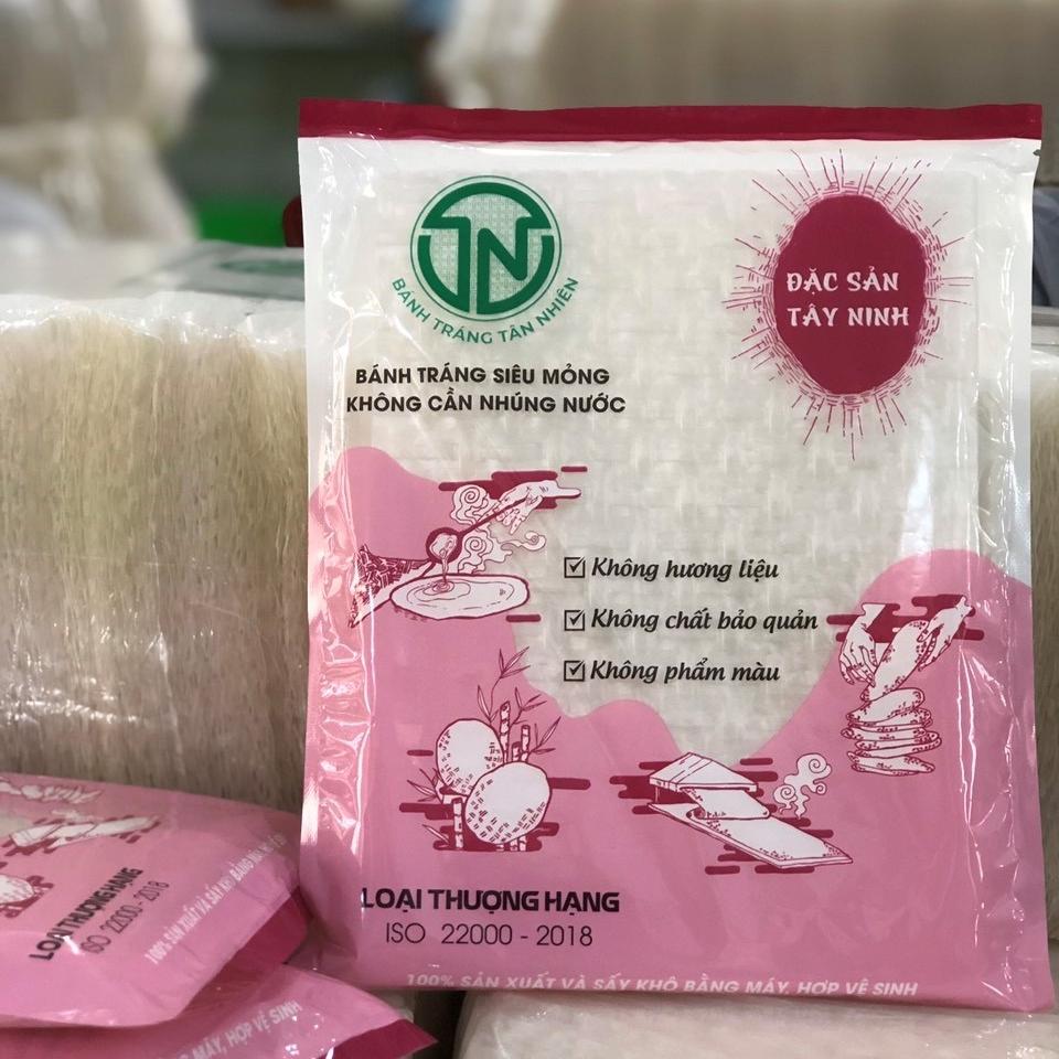 Bánh-tráng-siêu-mỏng-Tân-Nhiên-120g
