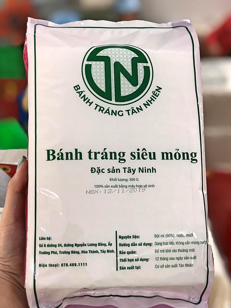 Bánh-tráng-siêu-mỏng-Tân-Nhiên-300g-mặt-sau